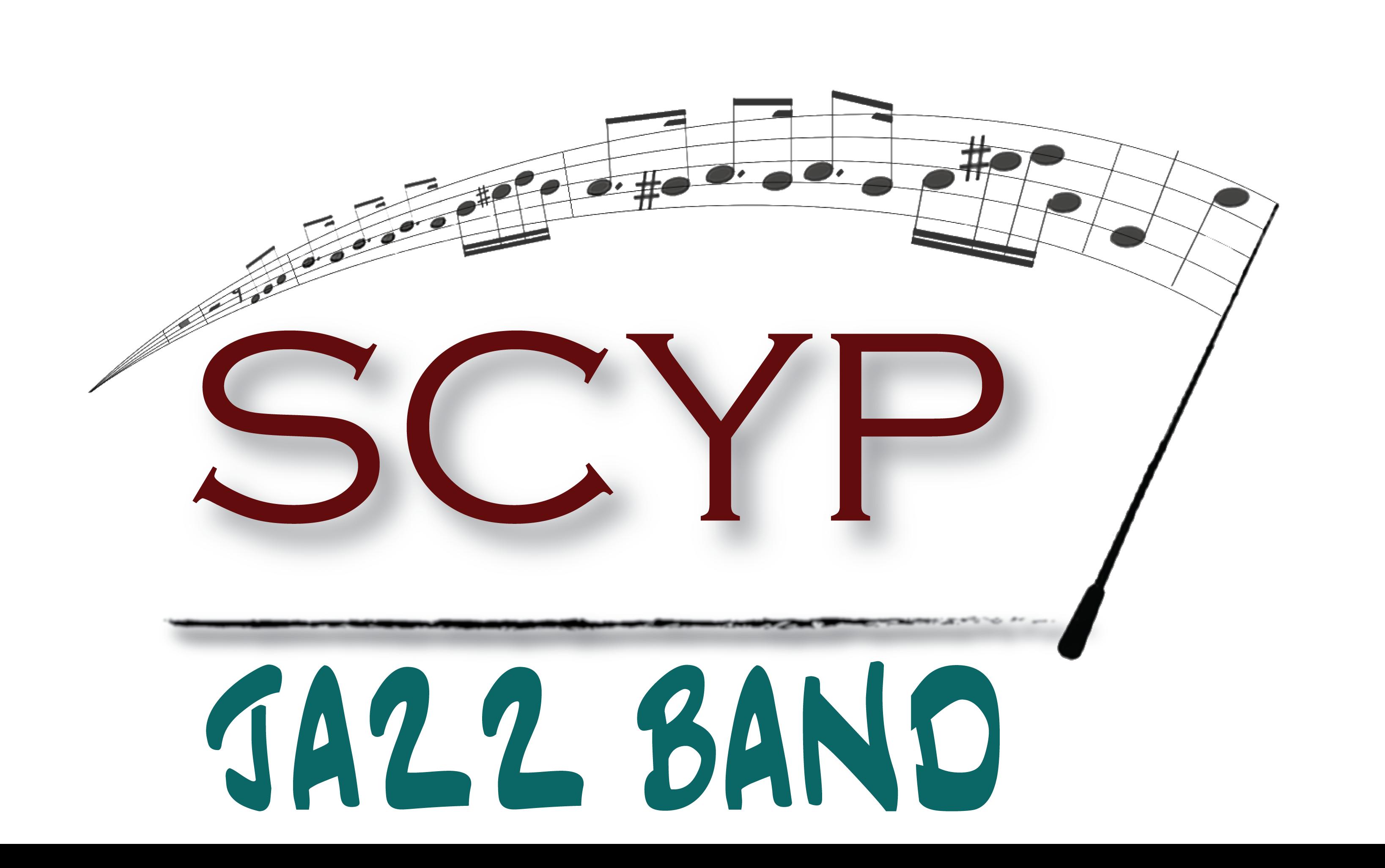 Jazz Logo