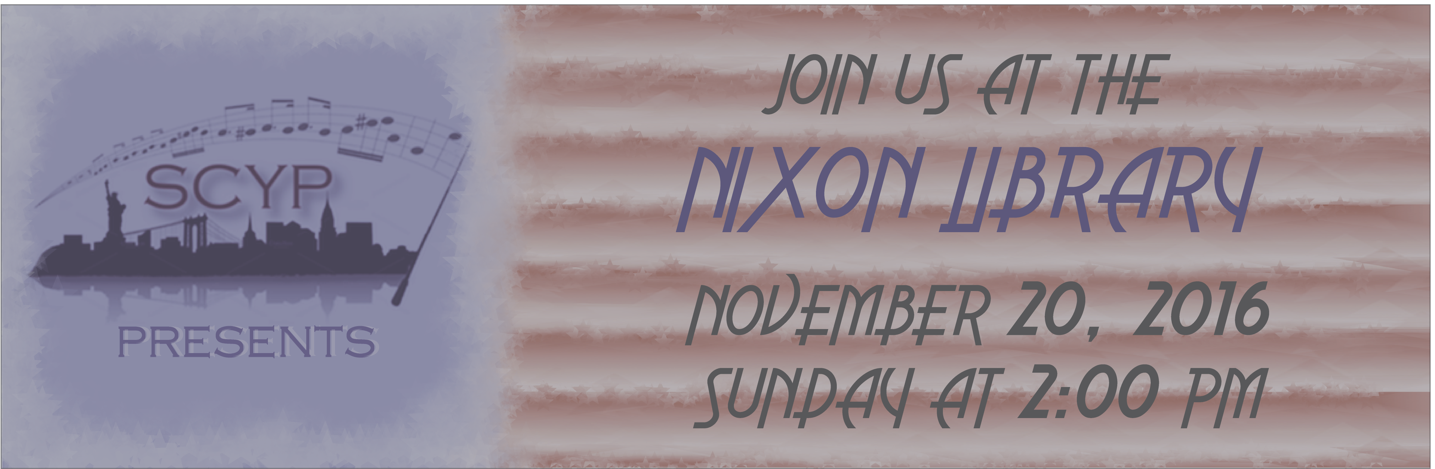 nixon-preview-slider-past-concert