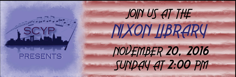 Nixon preview slider